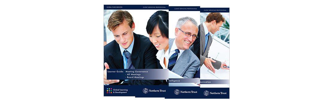 Northern Trust Bank Brochures